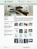 Интернет-магазин товаров для ванны